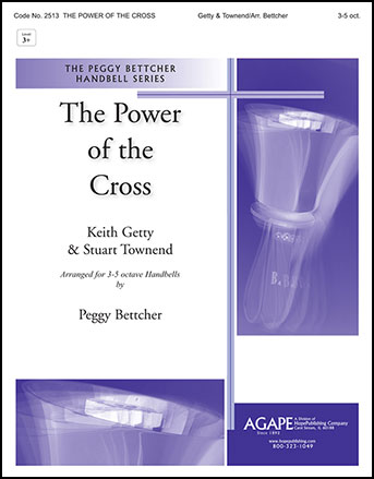 The Power of the Cross  Thumbnail