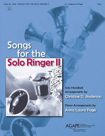 Songs for the Solo Ringer No. 2