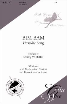 Bim Bam  Thumbnail