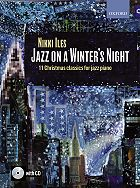Jazz on a Winters Night