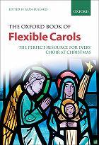 Oxford Book of Flexible Carols