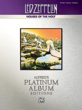 Houses of the Holy