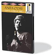 Anita O'Day Live in '63 & '70