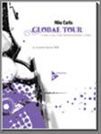 Global Tour