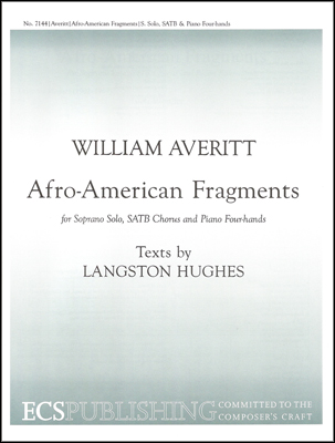 Afro American Fragments