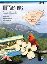 Carolinas, The