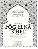 Fog Elna Khel