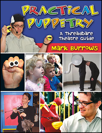 Practical Puppetry