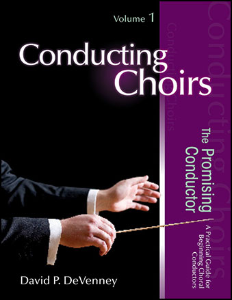 Conducting Choirs