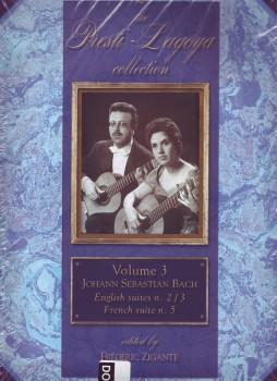 Presti Lagoya Collection, Vol. 3