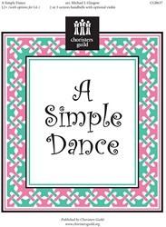 Simple Dance