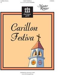 Carillon Festiva