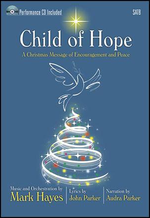 Child of Hope  Thumbnail