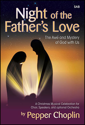 Night of the Father's Love  Thumbnail
