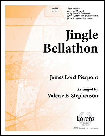 Jingle Bellathon
