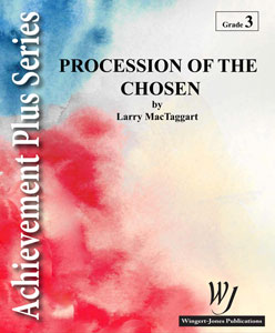 Procession of the Chosen