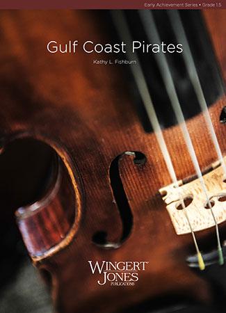 Gulf Coast Pirates