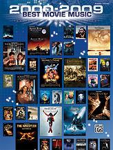 2000-2009 Best Movie Songs