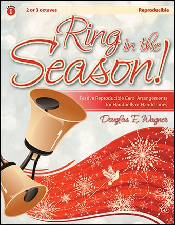Ring in the Season!