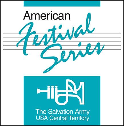 American Festival Series No. 13-16