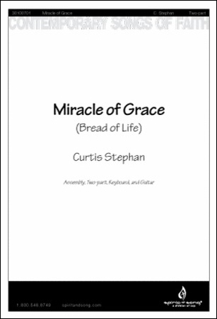 Miracle of Grace