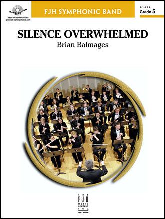 Silence Overwhelmed