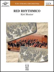 Red Rhythmico