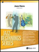 Jazz Hero