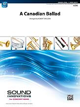Canadian Ballad