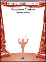 Stonybrook Overture Thumbnail