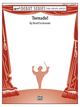 Tornado!  Thumbnail