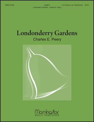 Londonderry Gardens