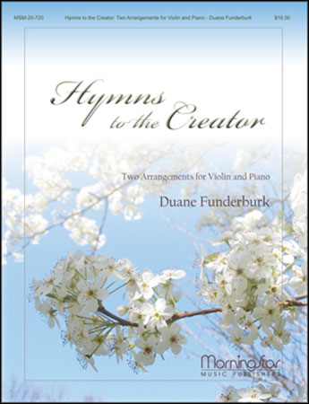 Hymns to the Creator