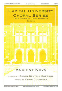 Ancient Nova
