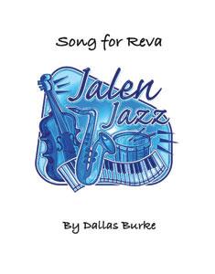 Song for Reva