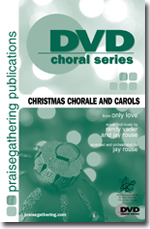 Christmas Chorale and Carols