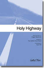 Holy Highway
