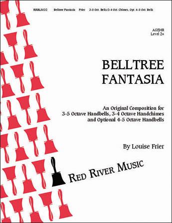 Belltree Fantasia