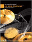 Big Band Drumming
