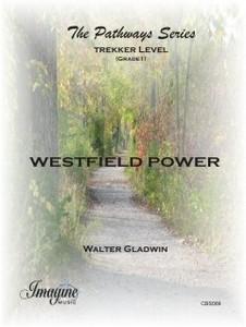 Westfield Power