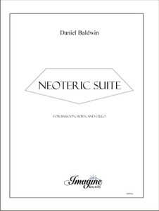 Neoteric Suite