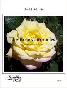 Rose Chronicles