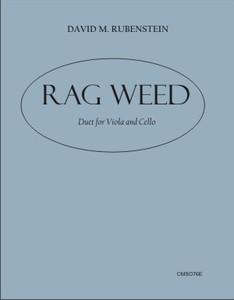 Rag Weed