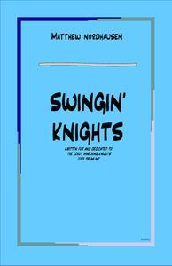 Swingin Knights