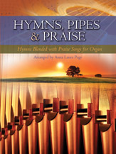 Hymns Pipes and Praise