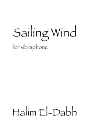 Sailing Wind