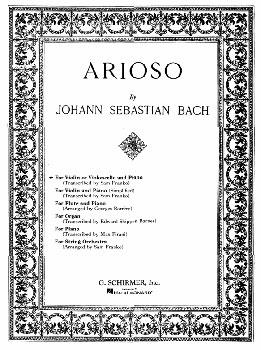 Arioso