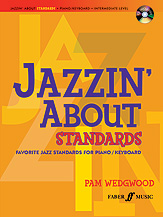 Jazzing About Standards