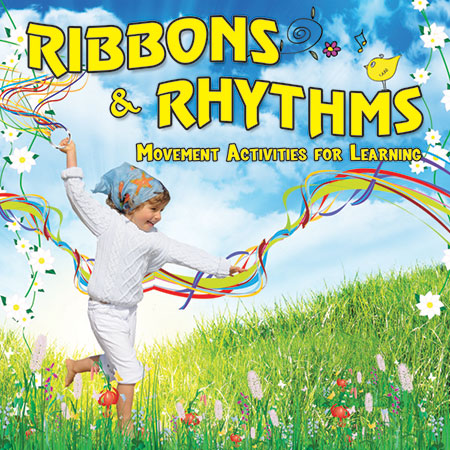 Ribbons and Rhythms