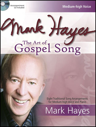 The Art of Gospel Song